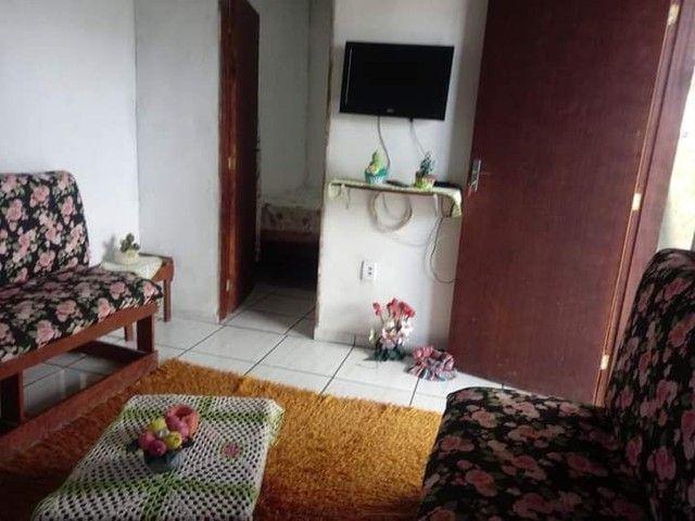 Alugo Casa na Prainha - Foto 3