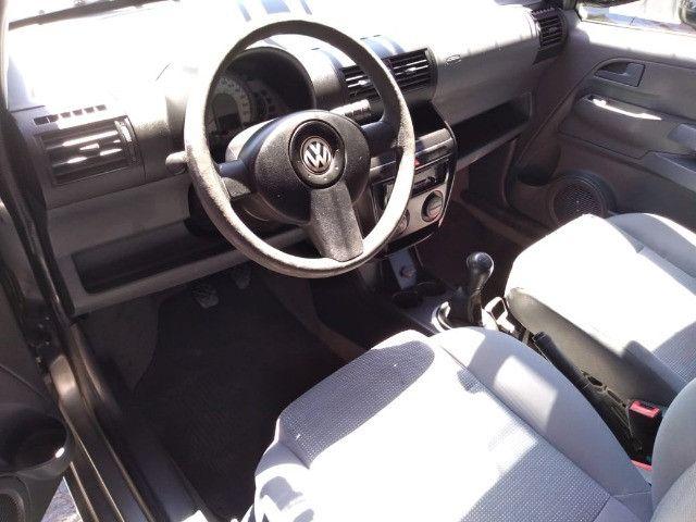 15- 2008 VW Fox - Foto 5