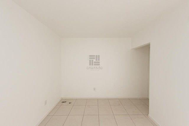 Apartamento para alugar com 2 dormitórios cod:15435 - Foto 9