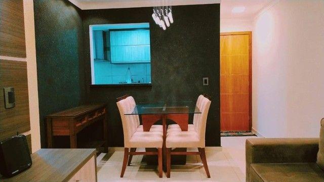 Lindo Apartamento Residencial Athenas**Venda** - Foto 7