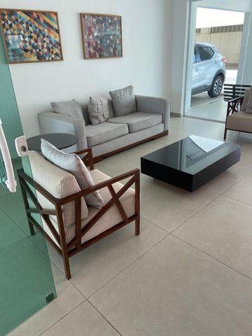 Apartamento no Boulivard 51612 - Foto 16
