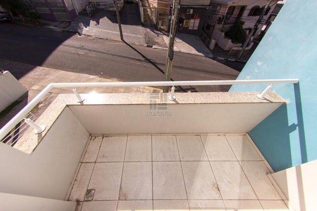 Apartamento para alugar com 2 dormitórios cod:15434 - Foto 6