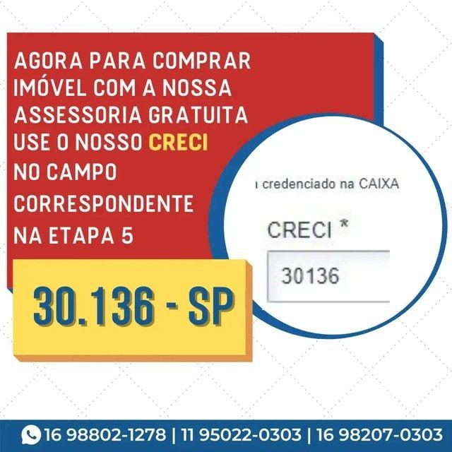 Casa à venda com 1 dormitórios em Centro, Dracena cod:e888b21f490 - Foto 3
