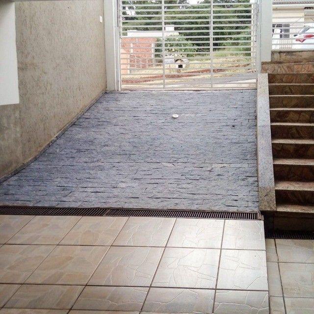 Casa 2 quartos (1 suíte) Jardim Ana Ligia Mandaguaçu - Foto 3