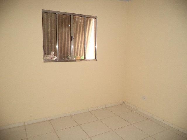 Casa E quarto para locar Jad. das Américas Cajuru - Foto 9