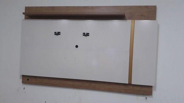 Painel de TV com led  - Foto 2