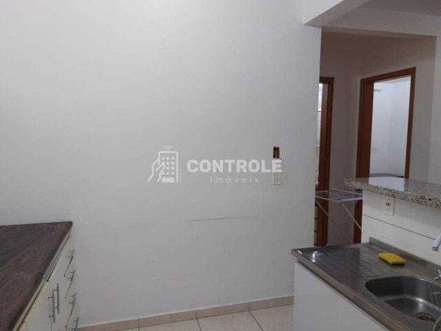 (K) Apartamento 2 Quartos em Areias, São José no Flores da Estação - Foto 3