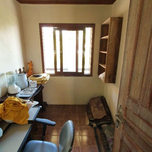 Casa em Eldorado do Sul - Foto 18