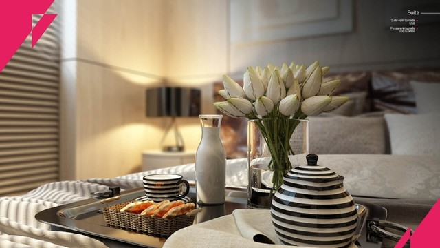 Apartamento à venda com 2 dormitórios em Santa efigênia, Belo horizonte cod:21191 - Foto 13