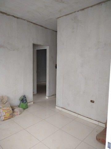 Linda Casa Condomínio Nova Campo Grande**Venda*** - Foto 5