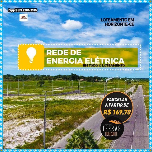 Loteamento Terras Horizonte $@ - Foto 10