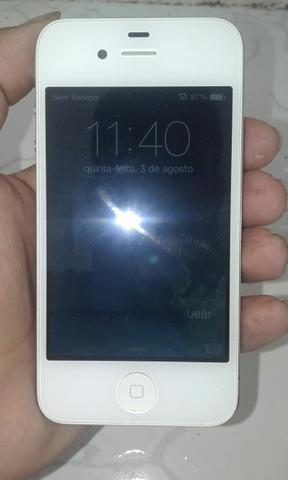 V/T Iphone 4s 32GB