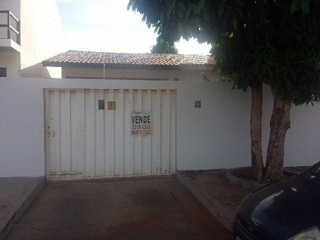 Casa na 106 sul (ARSE 12) no centro