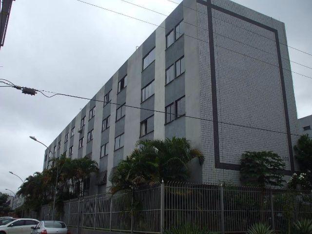 Shces qd 203 Cruzeiro Novo bloco E 2º andar Barato