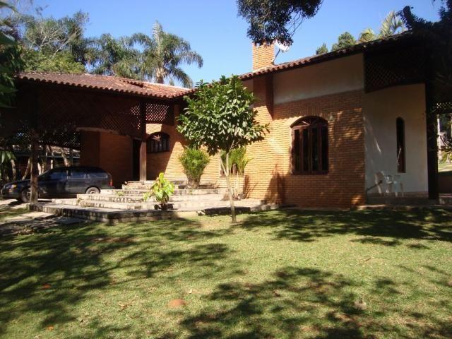 Casa para alugar com 5 dormitórios cod:273-IM326612 - Foto 5