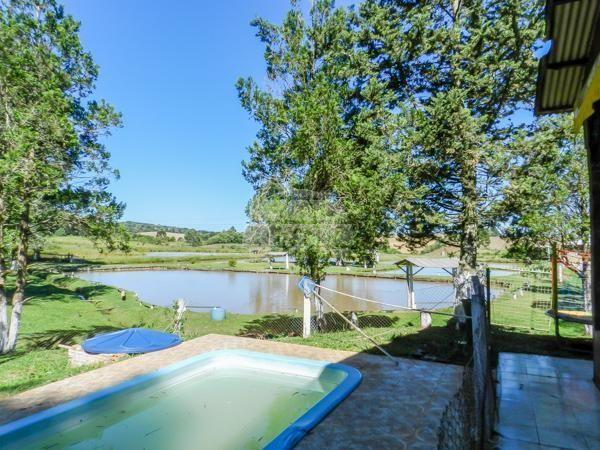 Chácara à venda em Boqueirão, Guarapuava cod:142185 - Foto 20