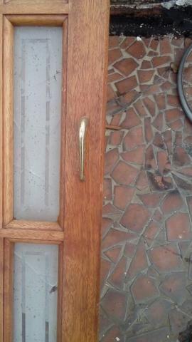 Porta camarao 2,10x70
