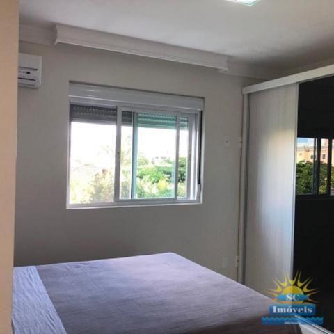 Apartamento à venda com 2 dormitórios em Ingleses, Florianopolis cod:14059 - Foto 7