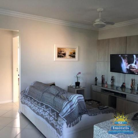 Apartamento à venda com 2 dormitórios em Ingleses, Florianopolis cod:14059 - Foto 9