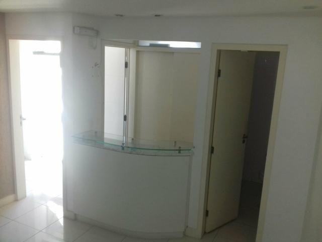 Sala Comercial boa para Dentista - Foto 10