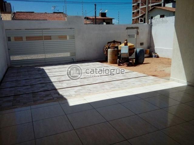 Casa nova em Cidade Verde - 159,38m² - Foto 16