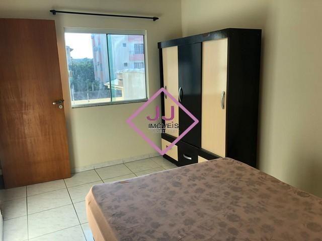 Apartamento à venda com 1 dormitórios em Ingleses do rio vermelho, Florianopolis cod:3149 - Foto 15
