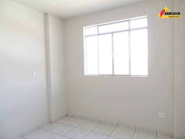 Apartamento para aluguel, 2 quartos, 1 vaga, lp pereira - divinópolis/mg - Foto 8