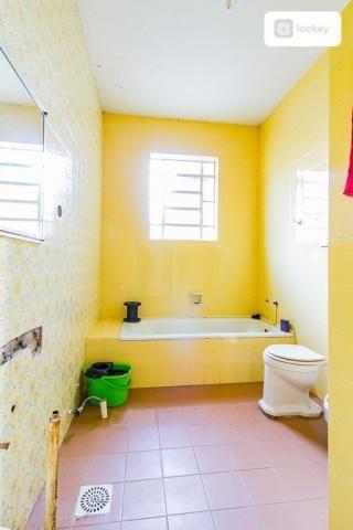 Casa com 100m² e 3 quartos - Foto 9
