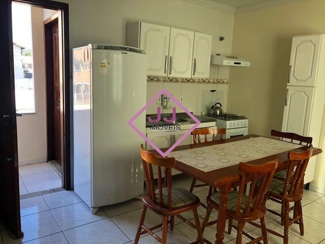 Apartamento à venda com 1 dormitórios em Ingleses do rio vermelho, Florianopolis cod:3149 - Foto 10
