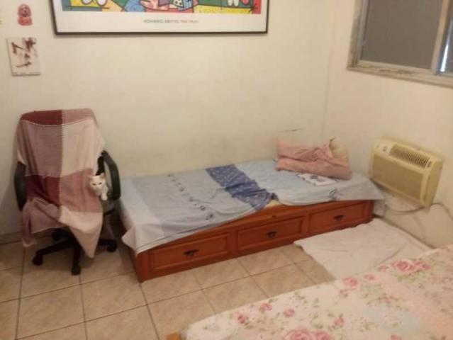 Casa de vila à venda com 1 dormitórios em Piedade, Rio de janeiro cod:MICV10001 - Foto 6