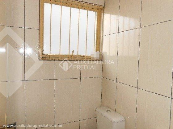 Loja comercial para alugar em Industrial, Novo hamburgo cod:296536 - Foto 4