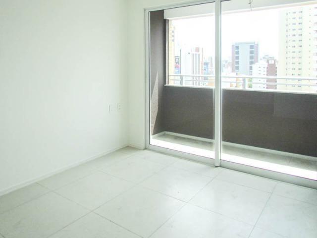 Apartamento de 100 Metros na Aldeota, de R$ 850.000,00 Por 650.000,00 - Foto 16