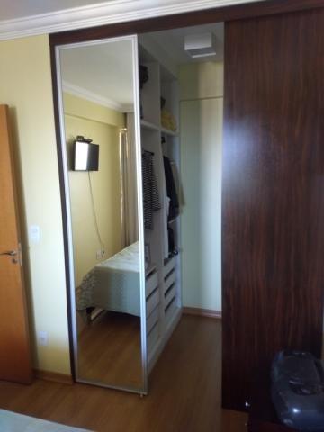 Apartamento à venda com 3 dormitórios em Minas brasil, Belo horizonte cod:21022 - Foto 13