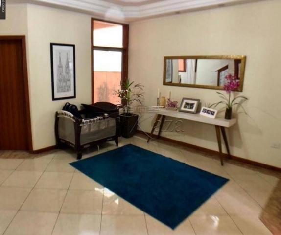 Casa de condomínio à venda com 4 dormitórios cod:V30048SA - Foto 4