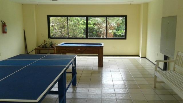Apartamento nascente no Guararapes - 3 suites e lazer completo - Foto 14