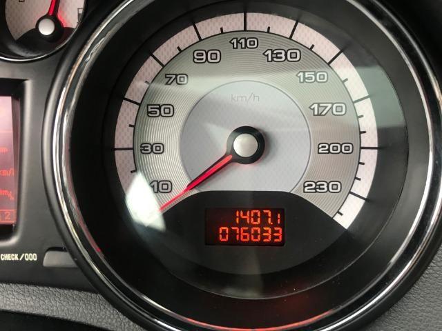 308 Thp 1.6 turbo - Foto 16