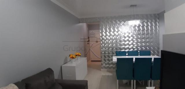 Apartamento à venda com 3 dormitórios em Jardim america, Sao jose dos campos cod:V30006LA - Foto 5