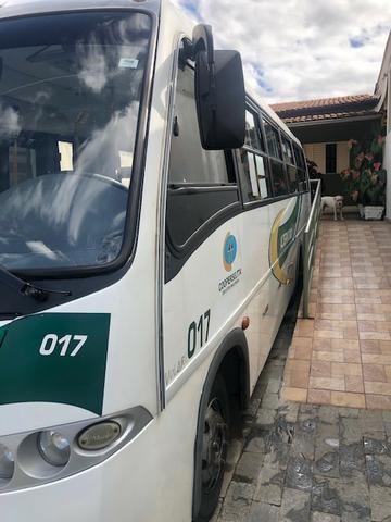Ônibus Urbano - Foto 3