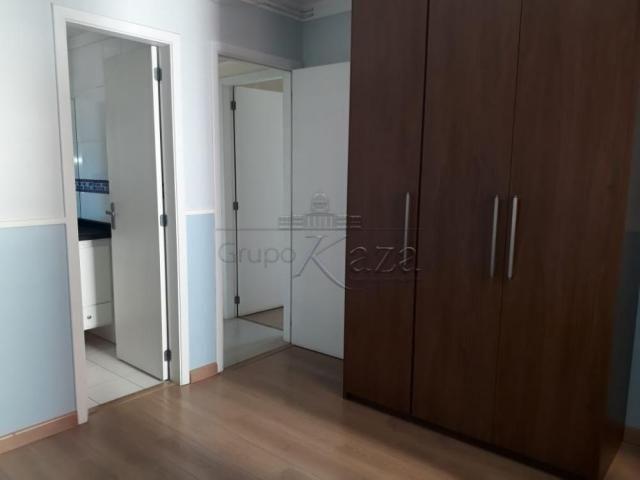 Apartamento à venda com 3 dormitórios em Jardim america, Sao jose dos campos cod:V29797LA - Foto 3