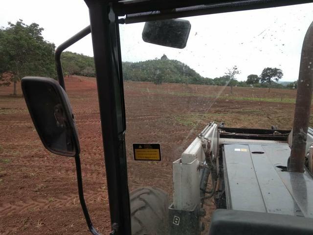 Fazenda em Guiratinga 680Hectares - Foto 5