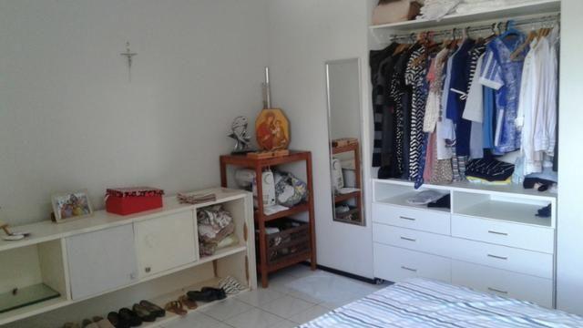 Apartamento nascente no Guararapes - 3 suites e lazer completo - Foto 6