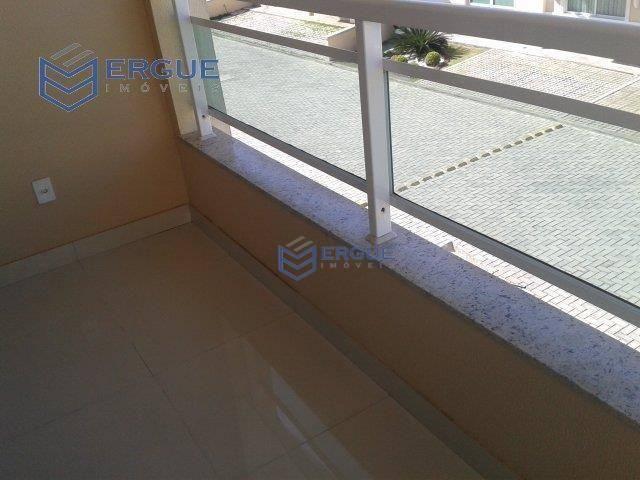 Casa com 3 dormitórios à venda, 186 m² por R$ 768.000,00 - Lagoa Redonda - Fortaleza/CE - Foto 9