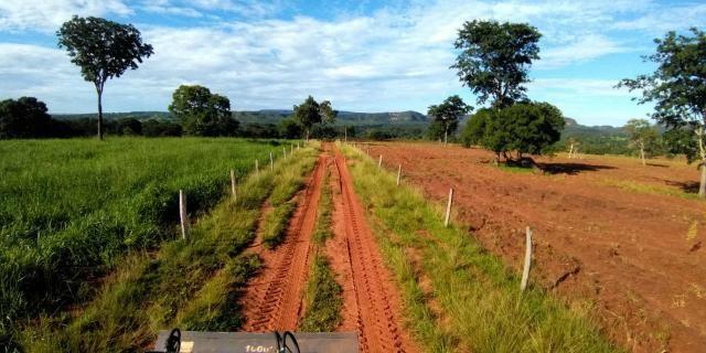 Fazenda em Guiratinga 680Hectares - Foto 4