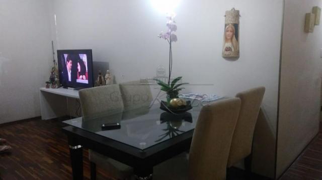 Apartamento à venda com 3 dormitórios em Vila adyana, Sao jose dos campos cod:V30189SA - Foto 2
