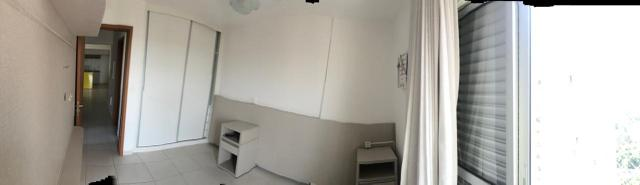 Apartamento Villaggio di Bonifacia Sol da manhã 2 Vagas de garagem com depósito - Foto 2