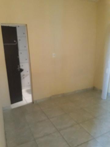 Casa no Barretinho - Foto 10