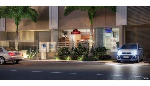 01 E 02 QUARTOS EM ITAPUÃ - Apartamento em Lançamentos no bairro Itapuã - Vila V... - Foto 10