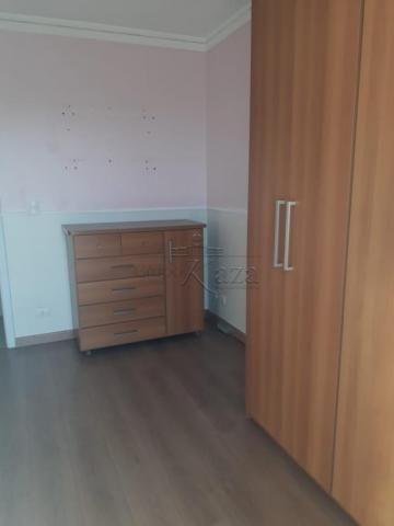 Apartamento à venda com 3 dormitórios em Jardim america, Sao jose dos campos cod:V29797LA - Foto 4