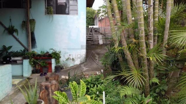 Casa à venda com 5 dormitórios em Vila iracema, Sao jose dos campos cod:V30163LA - Foto 8