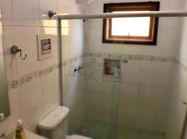 Casa de condomínio à venda com 4 dormitórios cod:V30048SA - Foto 14